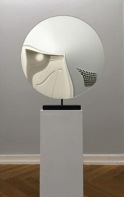 Victor Bonato, 'Untitled', 1976