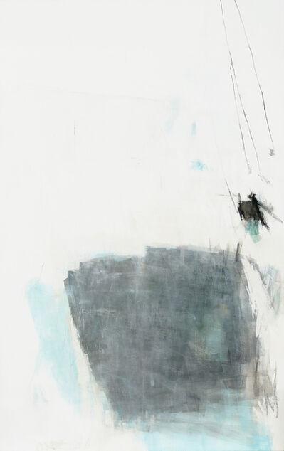 Hyunmee Lee, 'Delve'