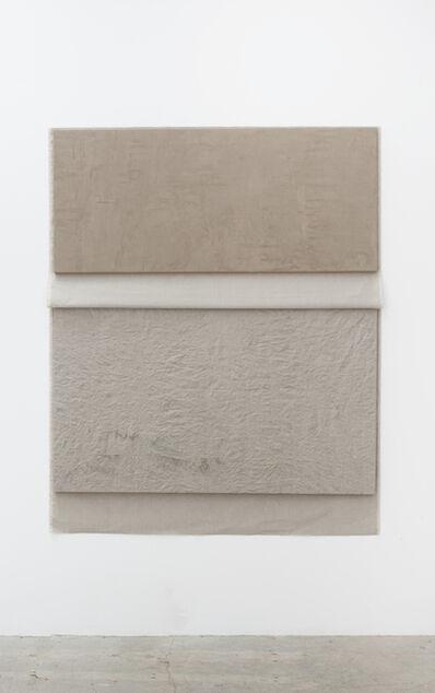 N. Dash, 'Groundings (2)', 2012