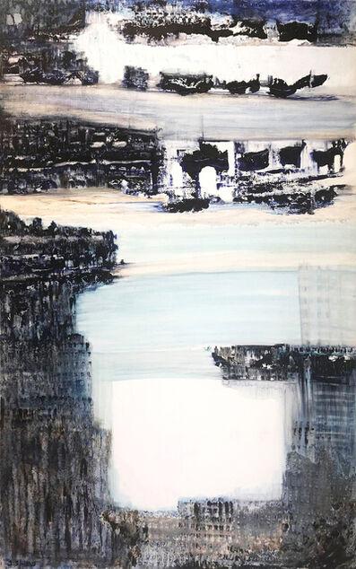 Sylvie Samy, 'Exil', 2018