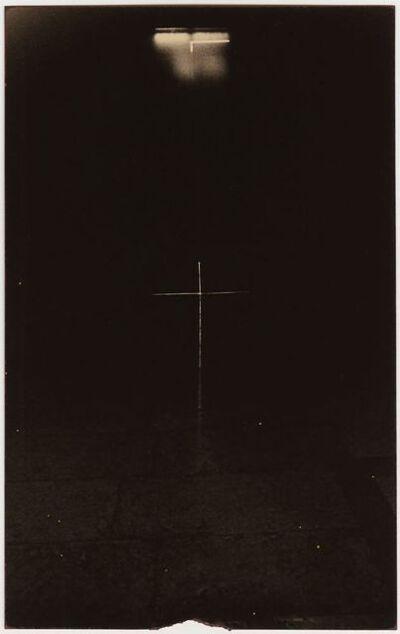 Yamamoto Masao, '1102, from Nakazora', 2003