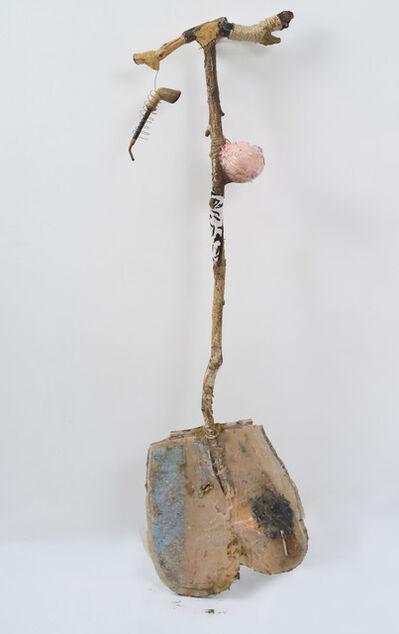 Laure Prouvost, 'Bum Shovel', 2015