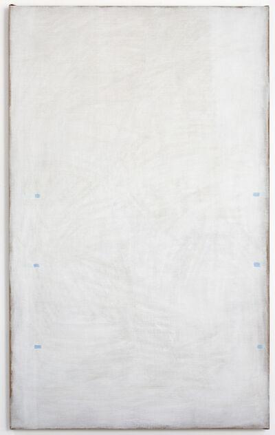 John Zurier, 'Azurite: My 18th Century', 2010