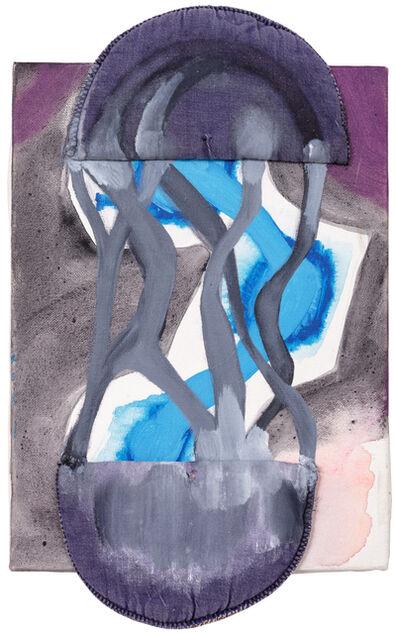 Elisa Lendvay, 'Jelly', 2010