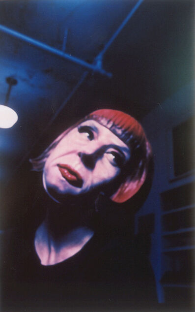 Cindy Sherman, 'Untitled #28', 2000