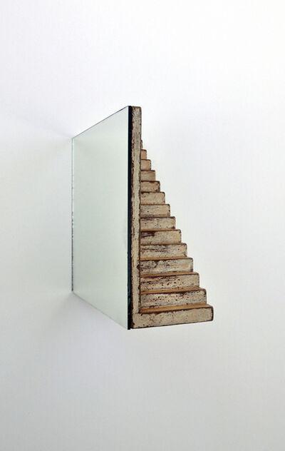 Paolo Cavinato, 'Spatial Conditions #10', 2016