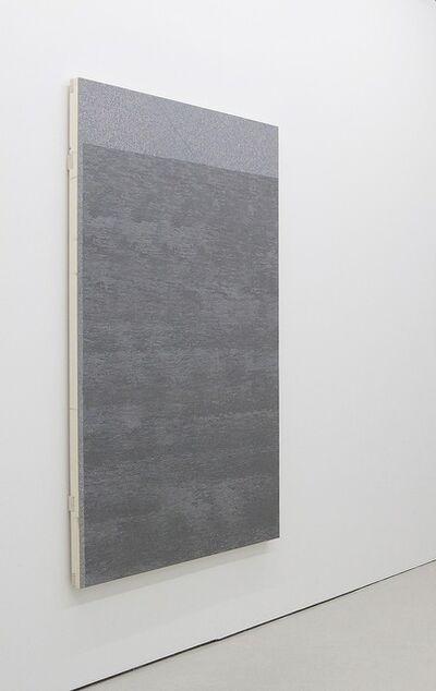Olve Sande, 'Stiller On Amerika', 2013