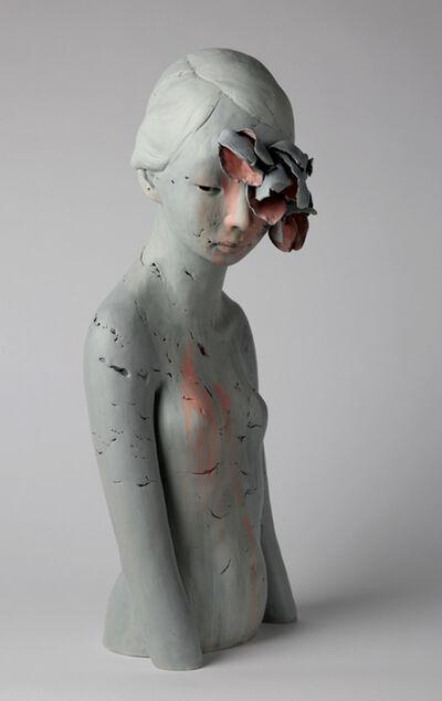 Gosia, 'Decay', 2016