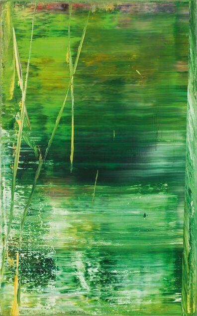 Hubert Scheibl, 'Cargo G2', 1996/1997