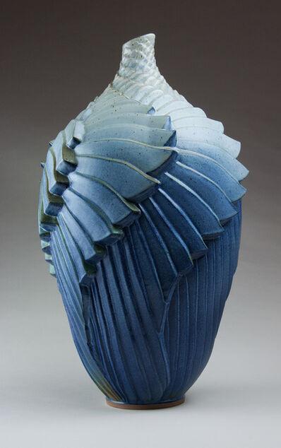Judith Ernst, 'Wings', 2020