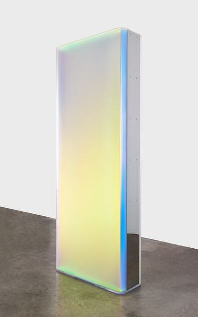 Gisela Colon, 'Light Slab', 2017