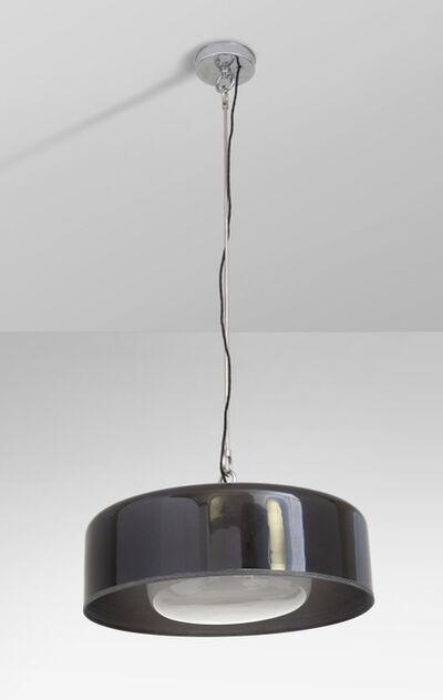 Franco Albini, 'A '2050' hanging lamp', 1963