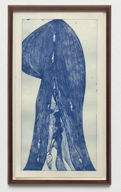 Dorota Jurczak, 'R', 2005