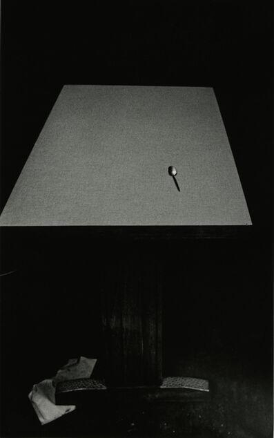 Paulo Nozolino, 'Callac', 2011
