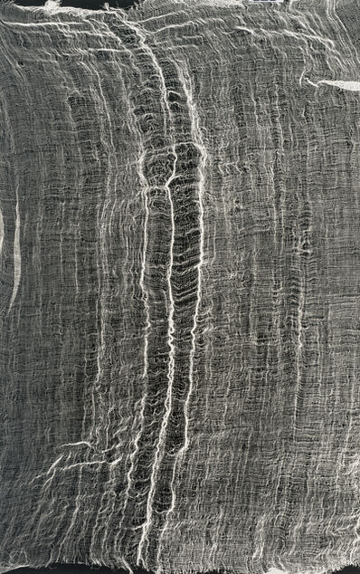 Maria Laet, 'Untitled (Gaze)', 2014