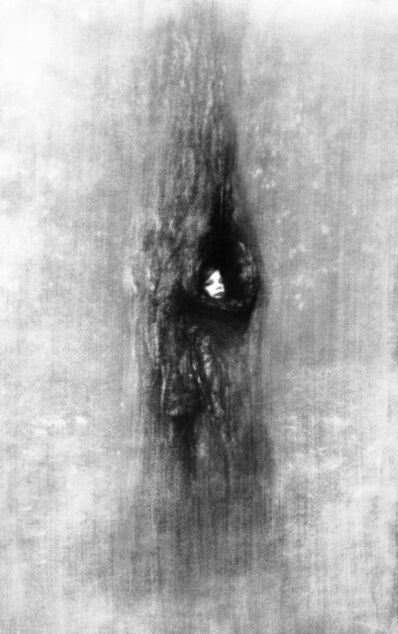 Maria Bonet, 'Dryad', 2019