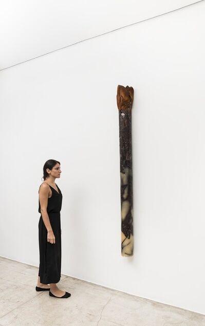 José Resende, 'Untitled', 1980's