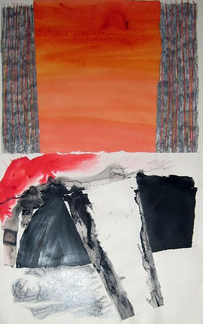 William Manning, 'Untitled'