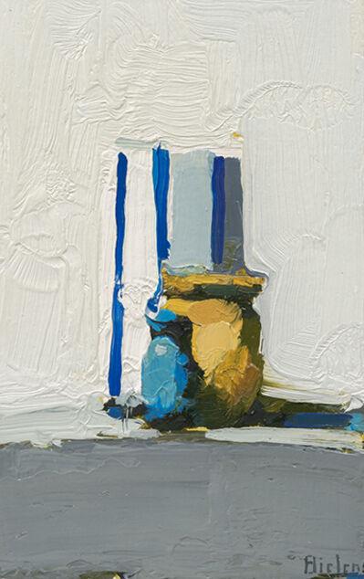 Stanley Bielen, 'Striped Tower', 2020