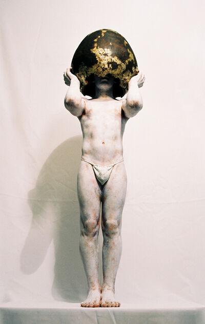 Chie Shimizu, 'Untitled', 2006
