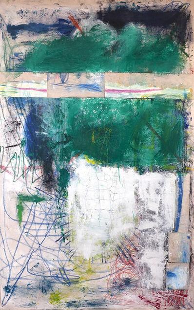 Margaret Fitzgerald, 'Cultivate', 2019