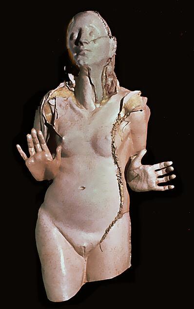 Arlene Love, 'St Agnes', 1980
