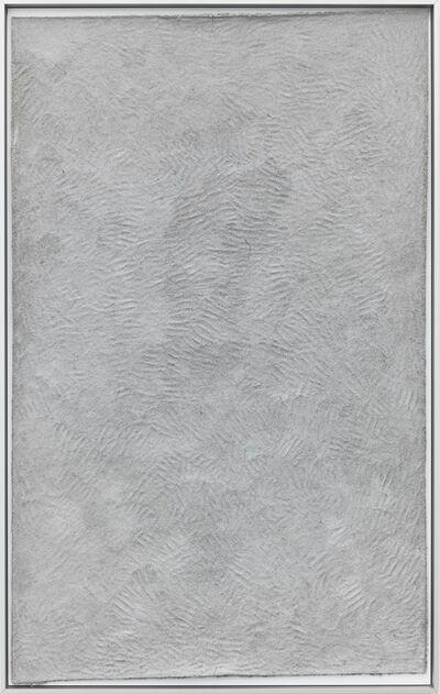 Katarína Dubovská, 'UPATEOA_hybrid (Image Mass, Imprinted)', 2019