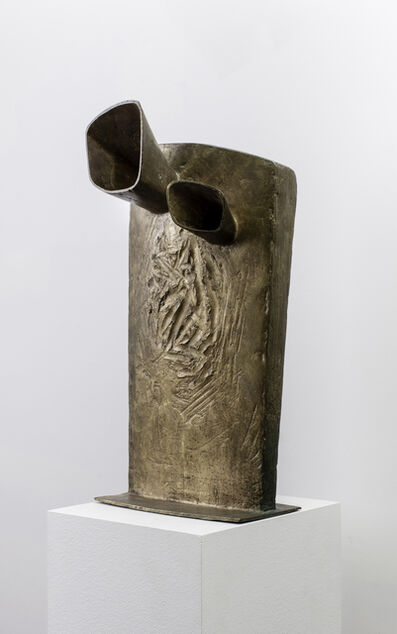 Kenneth Armitage, 'Pandarus III', 1963