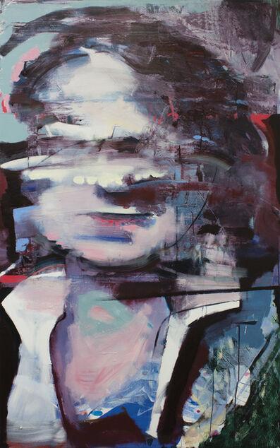 Bartosz Beda, 'Alteration III', 2019