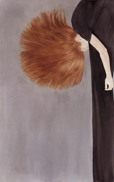 Maria Nordin, 'Untitled Shape', 2017