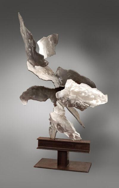 Joe Mooney, 'Remington', 2014