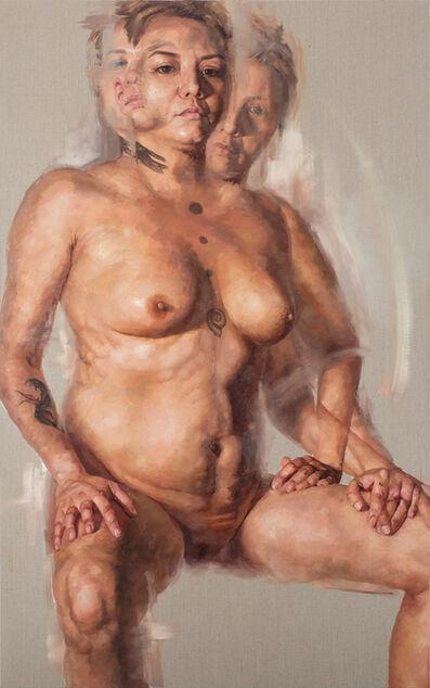 Nicole Sleeth, 'Mother', 2019