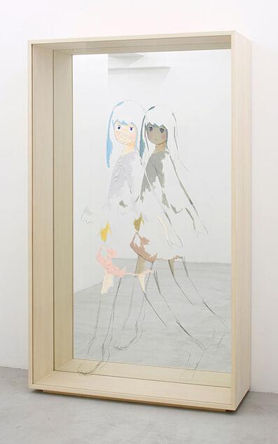 Makoto Taniguchi, 'Untitled', 2014