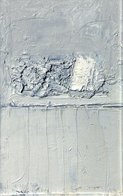 Carlo Mattioli, 'Natura morta', 1965