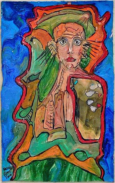 Alexander Gore, 'UNTITLED', 2006