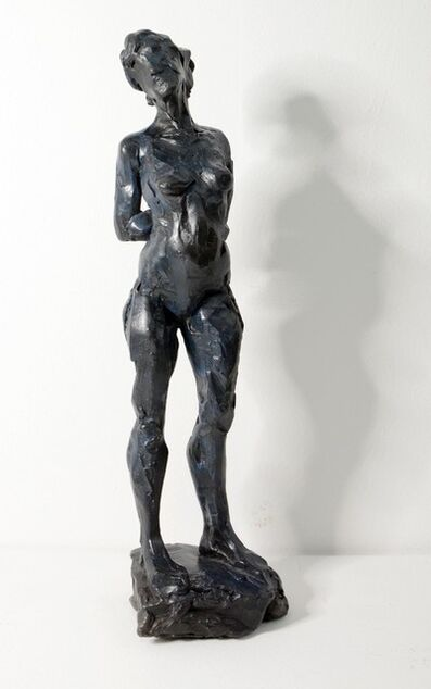 Richard Tosczak, 'Sculpture VIII 1/8', 2013
