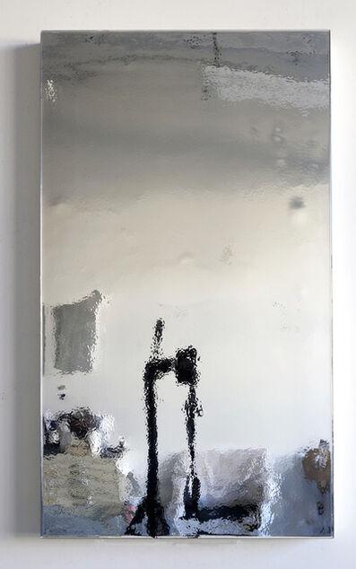 Carrie Yamaoka, '36 by 20', 2007