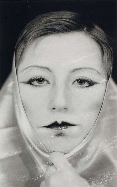 Cindy Sherman, 'Untitled.', 2004