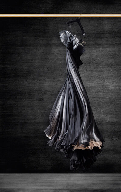 Sang Taek Oh, 'closet #67', 2013