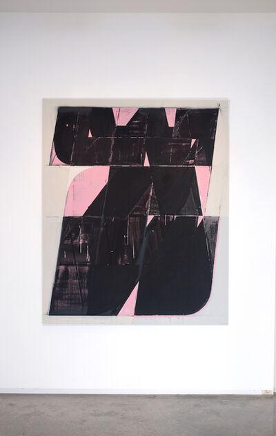 Jeroen Erosie, 'Untitled (6221)', 2018
