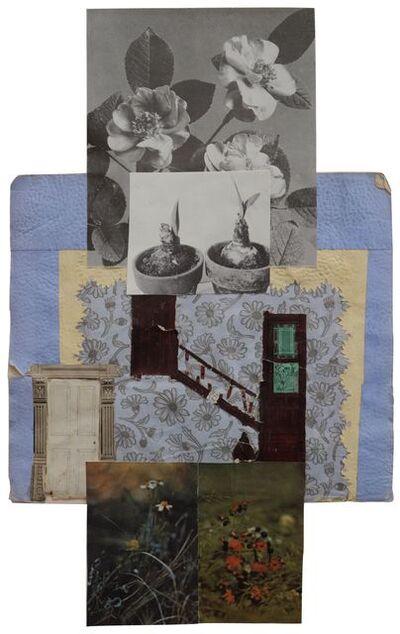 Iruka Toro, 'Casa de las Flores', 2016