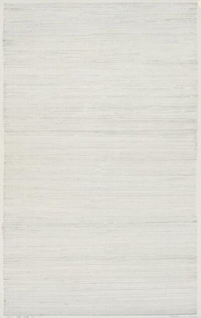Li Huasheng 李华生, '1018', 2010