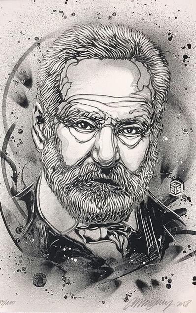 C215, 'Victor Hugo', 2018