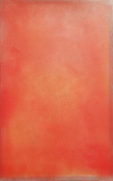 Tom Burrows, 'Cyana Grandis I', 2018