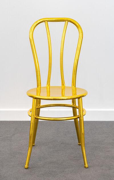 Rob Pruitt, 'Chair #15', 2019