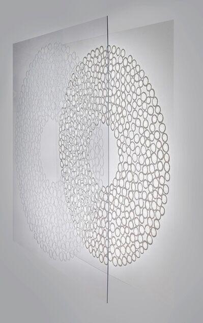 Ania Machudera, 'Untitled No 36', 2015