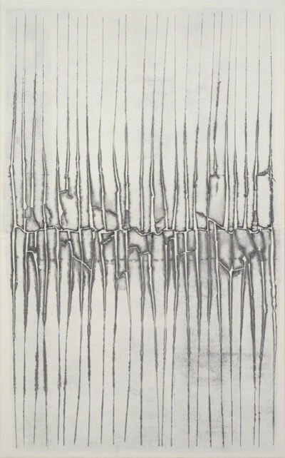 Kwon Young-Woo, 'Untitled', 1984