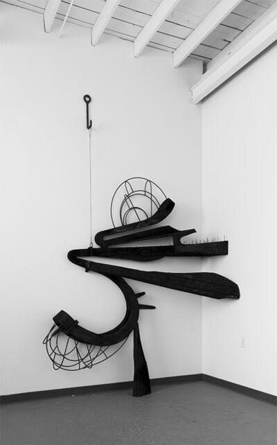 Rodrigo Sassi, 'Untitled (NY)', 2016