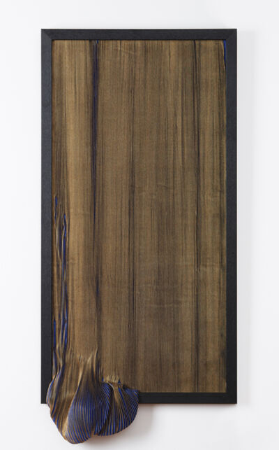 Stevie Fieldsend, 'Mira Mira 25', 2017