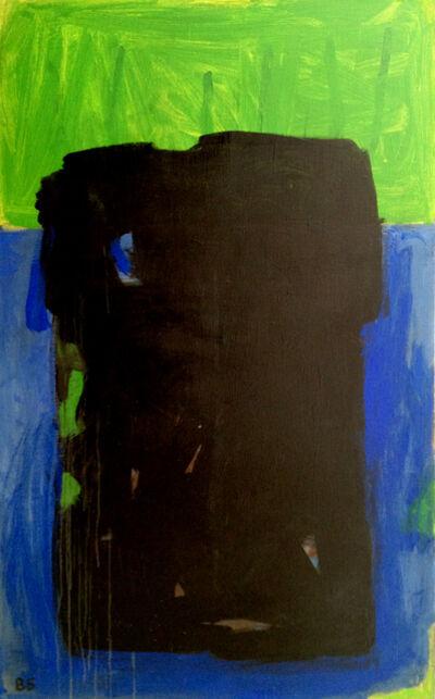 Volodymyr Budnikov, 'Untitled', 2011